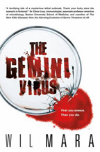 <i>The Gemini Virus</i> Deluxe Edition