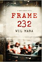 RIGHT NOW—Get <i>Frame 232</i> For Just <b>99 CENTS</b>!