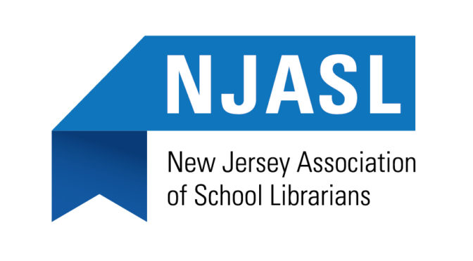 WIL TO BE A FEATURED SPEAKER AT THIS YEAR'S NJASL CONFERENCE