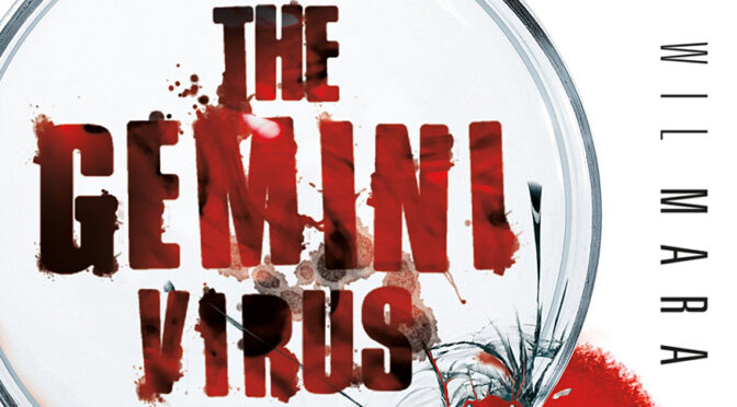 REMINDER ABOUT 'THE GEMINI VIRUS READERS' COMPANION'
